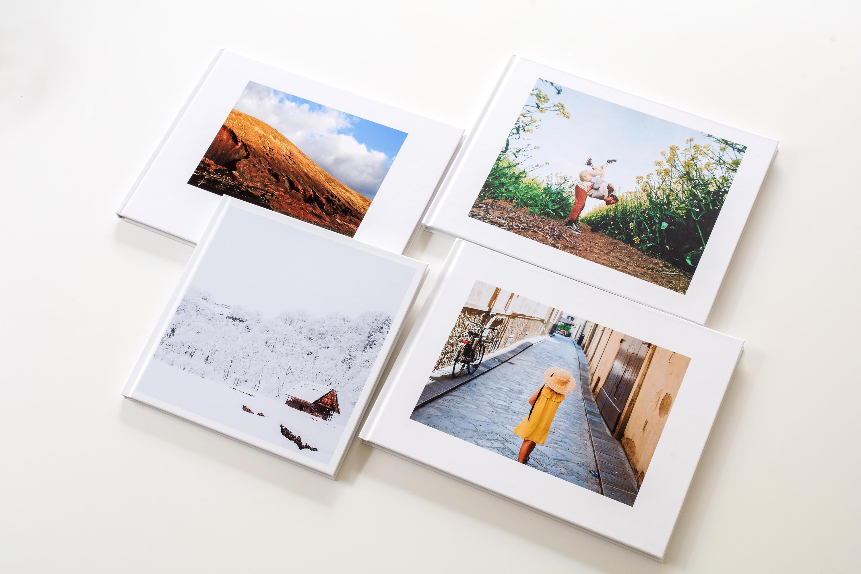 50 Creative Ideas For Your Next Bob Books Photo Book