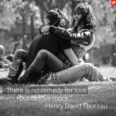 60 Quotes That Define Love Gorgeous Define Love Quotes
