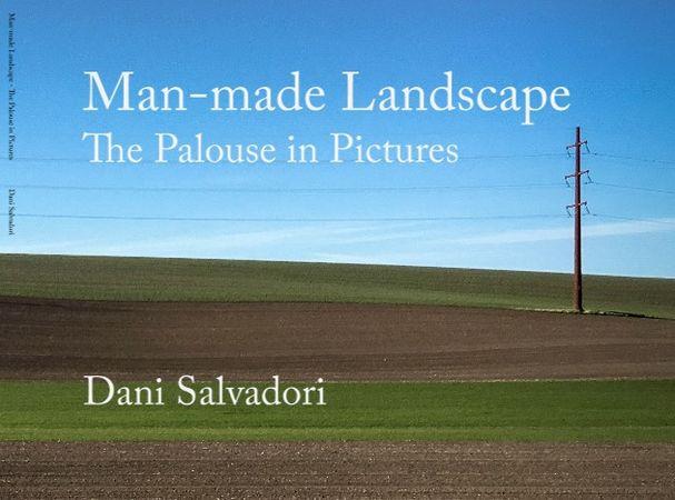man made landscape