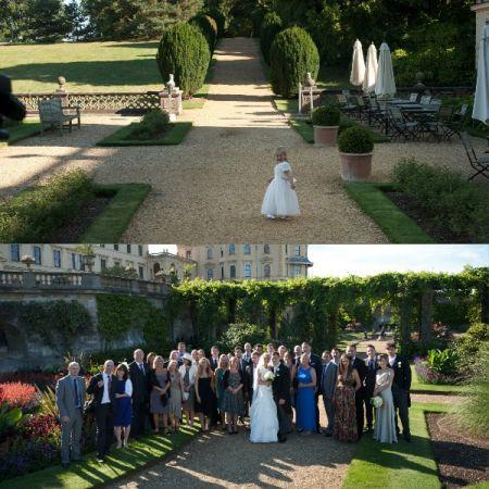 Osborne house isle of wight weddings