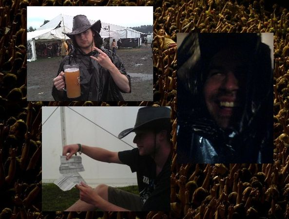 Wacken 2008 - A Diary of Drunk | Bob Books: https://www.bobbooks.co.uk/bookshop/photobook/wacken-2008-a-diary...