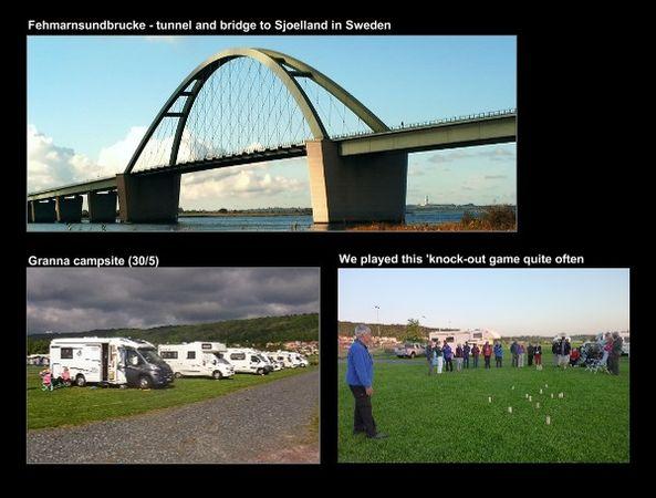 caravan and motorhome on tour 240 pdf