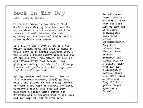I WONDER WHY | Bob Books