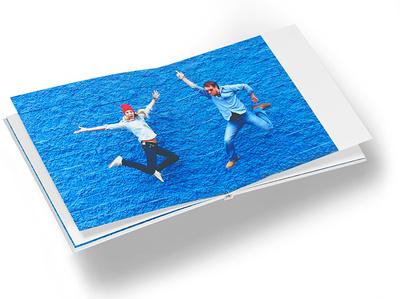 Photo books | Create your own Photobook | Bob Books