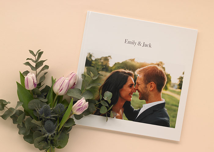 Create Wedding Albums Photo Books Bob Books